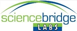 ScienceBridge Logo